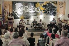 Biblioteca Gabriel García Márquez - Aracataca