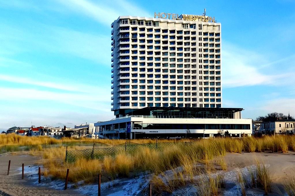 Sterne Hotel Ostsee Schleswig Holstein