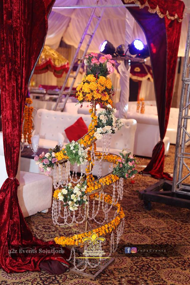 Events Designers And Decorators In Lahore Pakistan Flickr
