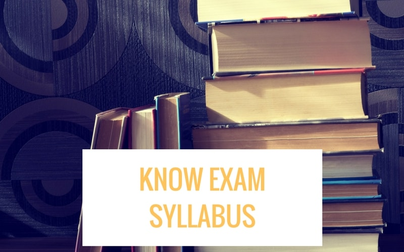 NEET 2019: Syllabus, Preparation, Books, Exam Pattern, NTA or CBSE