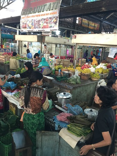 Pasar Gede, Central Market, Solo, Surakarta, Central Java, Jawa Tengah, Indonesia | by Endro Catur
