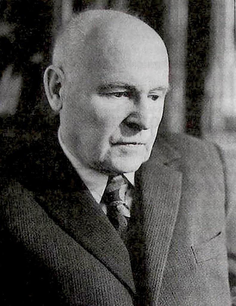 К. К. Марков