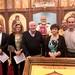 2018 Parish Council