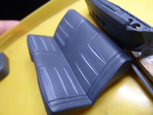 Défi moins de kits en cours : Dodge Charger R/T 68 [Revell 1/25] *** Terminé en pg 8 - Page 2 28404890559_e0312baca6_z