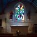 Chapelle Notre-Dame-de-la-Clarté, Sainte-Marine