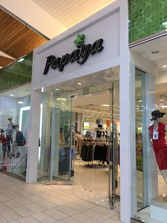 Papaya Westland Mall Hialeah | by Phillip Pessar