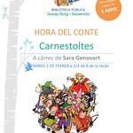 conte-carnaval-sitges-visitsitges