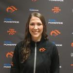 Erin Pincott, WolfPack Rugby Sevens