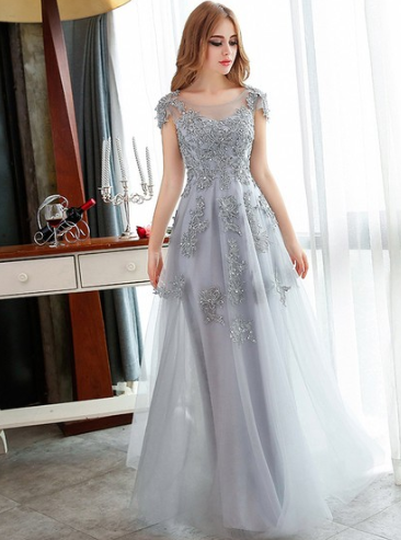 http://uk.millybridal.org/product/a-line-scoop-neck-tulle-appliques-lace-floor-length-cap-straps-pretty-prom-dresses-ukm020102900-18297.html?utm_source=minipost&utm_medium=2601&utm_campaign=blog
