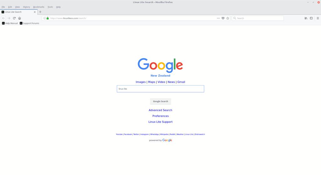 Google-de-Linux-Lite-3-8-para-ayudar-a-generar-ingresos-para-la-distribucion