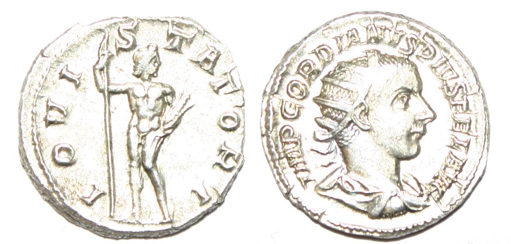 amm 2018 rome les empereurs romaines mis en pi ce bologne flickr. Black Bedroom Furniture Sets. Home Design Ideas