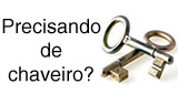 Chaveiro 24h na Vila Maria