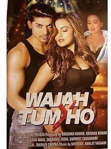Hindimovies: kodi (2016 full movie free download hd.