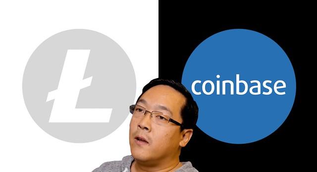 Usb Gpu Bitcoin