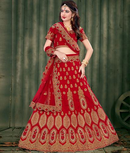 dresses Buy Now Classic Designer...