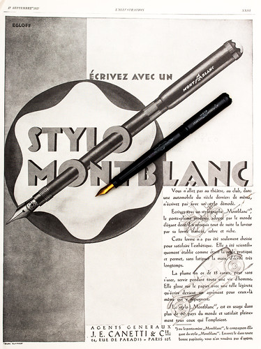 montblancsafety35ad | by 123stylo