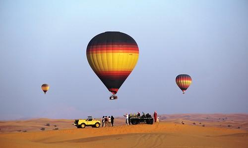 trip Dubai Tours www.tourtodubai.ae...