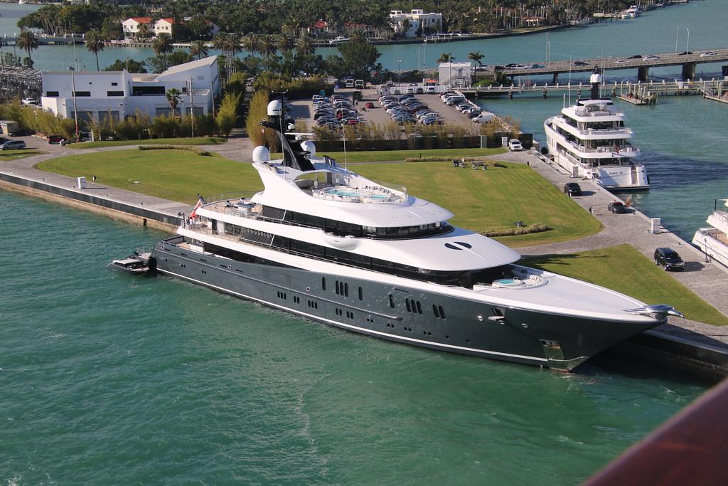 Eclipse - Gastropub ? - Page 3 - Celebrity Cruises ...