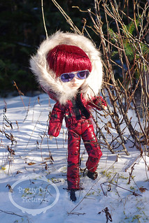 Daesani snowsuit tree 1 sm | by Alliecat09