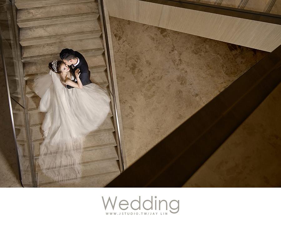 [婚攝] MIKE + CHIU 寒舍艾麗酒店