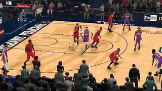 NBA2K18 2018-02-05 00-05-26-07 | by ebook22
