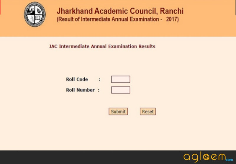 JAC 12th Result 2018 Announced | Jharkhand 12th Result 2018