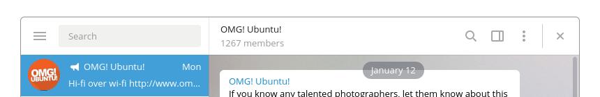 Como-tendria-que-verse-Telegram-Desktop-sobre-GNOME-Shell
