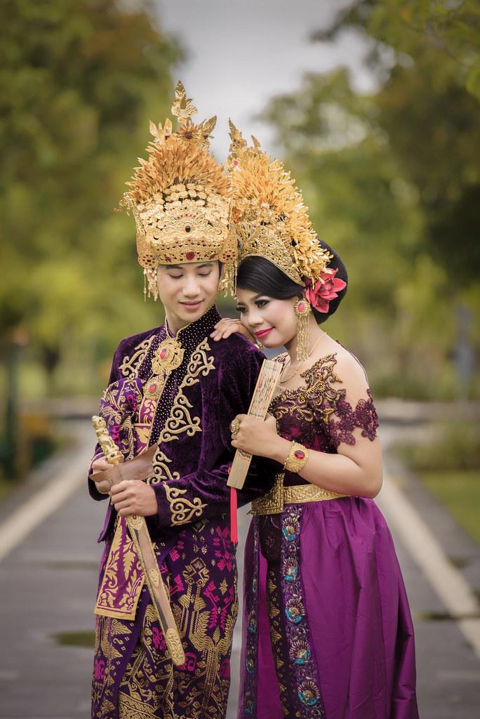 Photographer Prewedding Dan Wedding Murah Bali Paket Rias Make Up