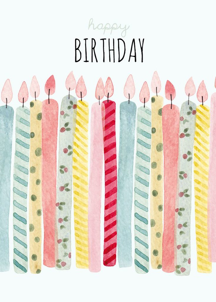Happy Birthday Quotes Ideas Greeting Cards Birthday Ca Flickr