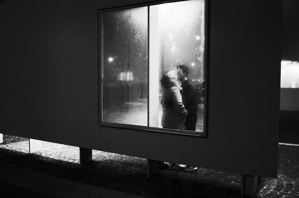 #23 R0404427WEB | by Frederik Sadones