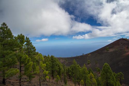 Vulkanenroute