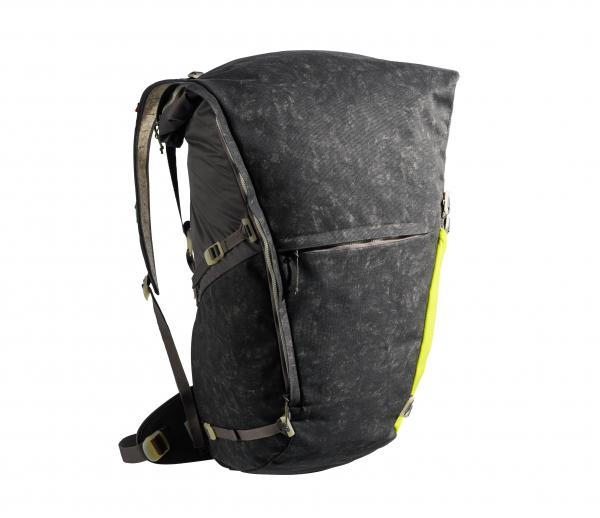 VAUDE: Green Core