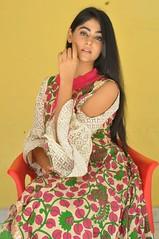 Palak Lalwani Latest Stills
