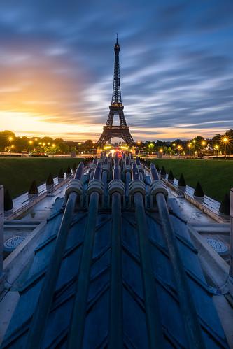 Le 10 Octobre 2017 à Paris.<a href='http://www.mattfolio.fr/boutique/700/'><span class='font-icon-shopping-cart'></span><span class='acheter'> Acheter</span></a>