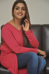 SanchitaPadukone Latest Stills