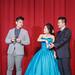 WeddingDaySelect-0137