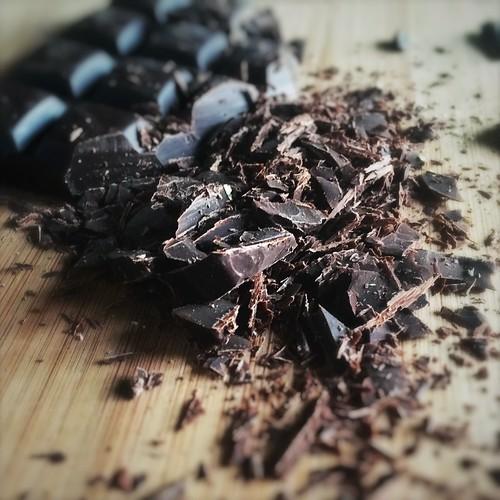 bonbon, cherry, Chocolates, easy, Grand Marnier, how to make, maraschino, Marzipan, recipe, valentine, homemade, truffle, dessert