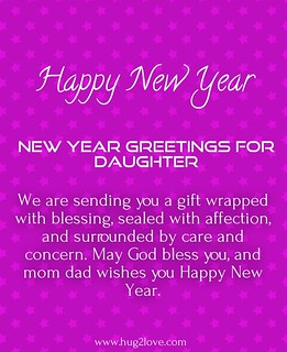 happy new year 2018 quotes happy new year daughter quotes happynewyear by