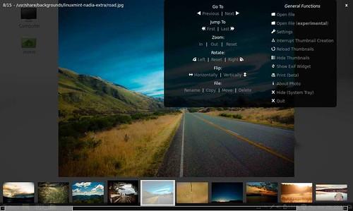 PhotoQt-ejemplo