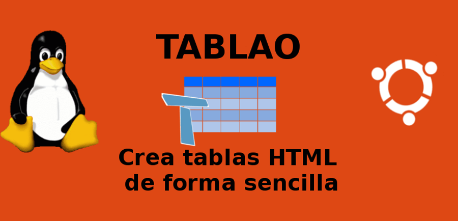 about-tablao
