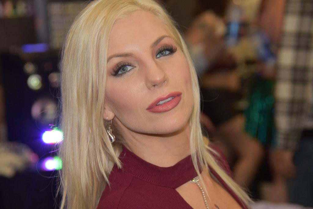 Beautiful Ashley Fires   Follow Ashley on Twitter at ...