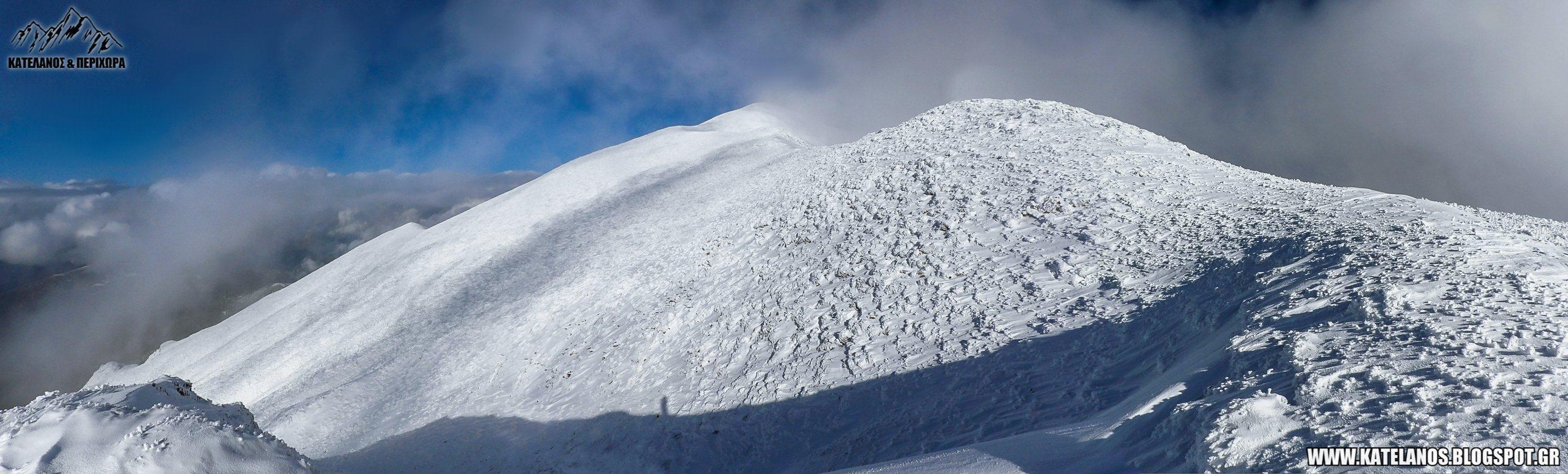 συμπεθερικο συμπεθριακο βουνο ευρυτανιας