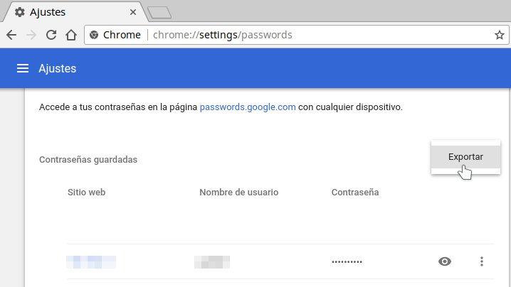 chrome-password-export2