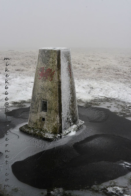 """This group is for photos of Ordnance Survey Trig Points.  These were constructed across the UK to help provide an unparalleled level of mapping accuracy.  Please tag your photo with the tag:  """"Trig Point""""  Include the quotes as this..."""