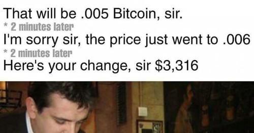 Reddit China Bitcoin Atm