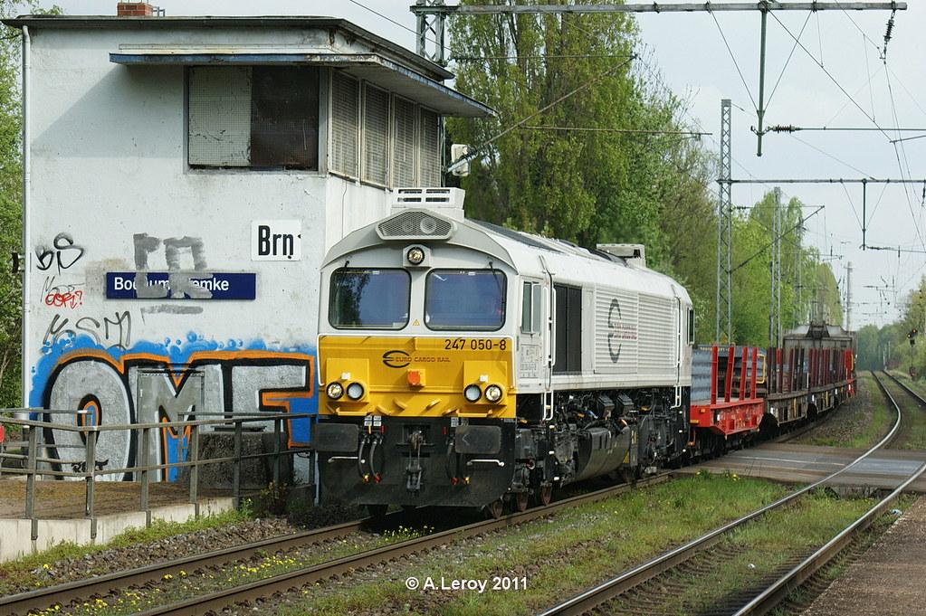 Alex Bochum db 247 050 bochum riemke 14 04 2011 alex leroy flickr