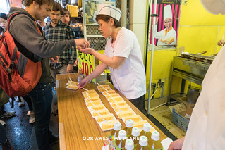 Triplelights Tour-47.jpg | by OURAWESOMEPLANET: PHILS #1 FOOD AND TRAVEL BLOG