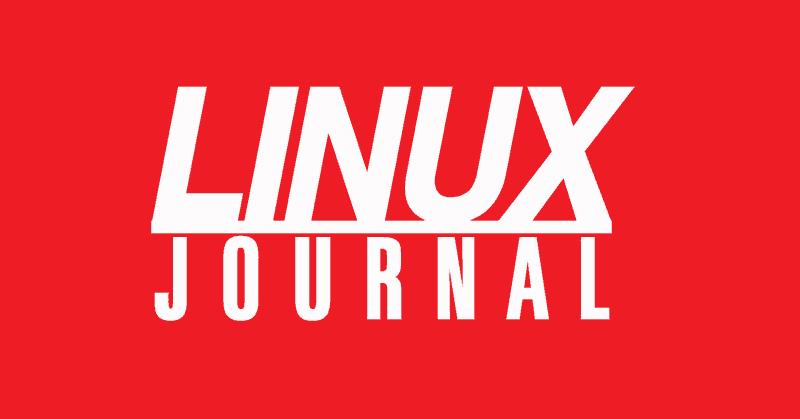 logo-lj