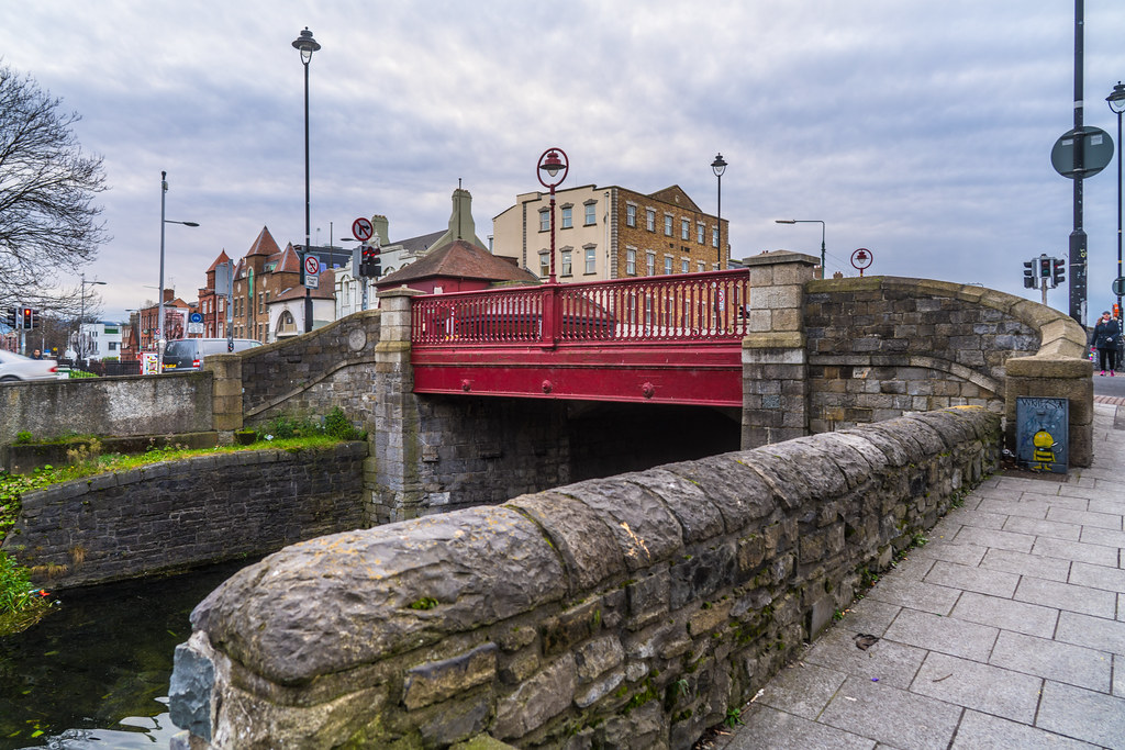 LA TOUCHE BRIDGE 003