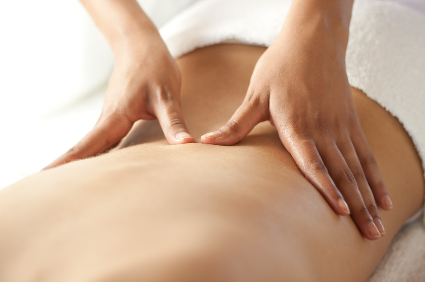"""Résultat de recherche d'images pour """"massage"""""""